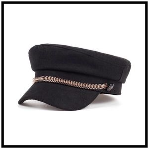 Beret Hat military style